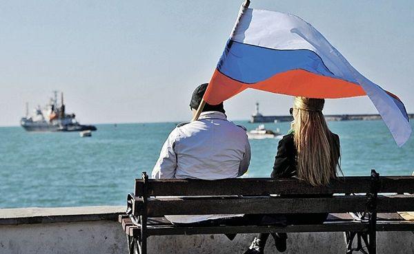Шесть стран объявили о присоединении к санкциям против России по Крыму