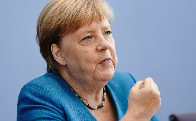 Репутация Меркель поставлена под удар— эксперт оскандале вокруг Wirecard