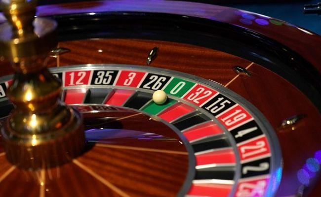 Где казино украина гемблинг и его причины