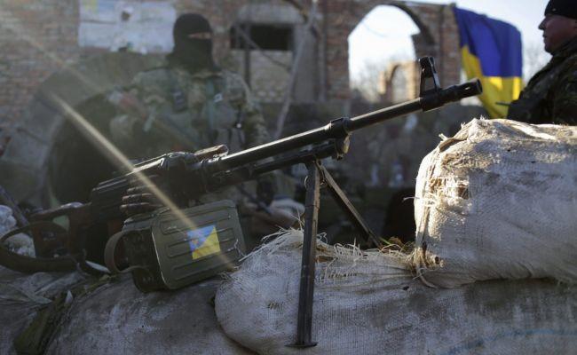 Wunderwaffe Судного дня — до применения «Байрактаров» Украиной еще далеко