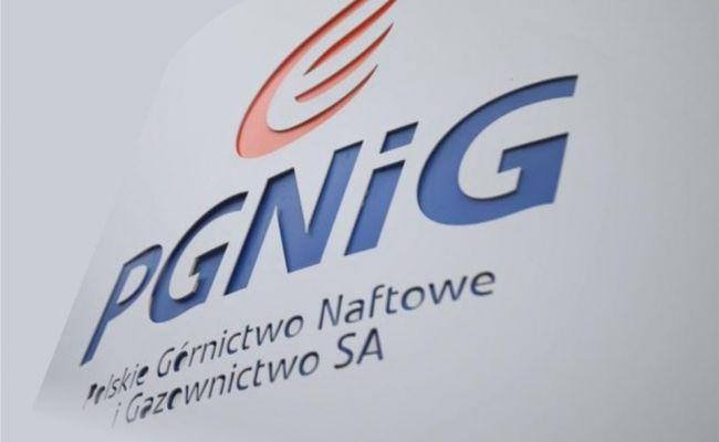 Газовый монополист Польши избавляется отконкурентов «российской угрозой»