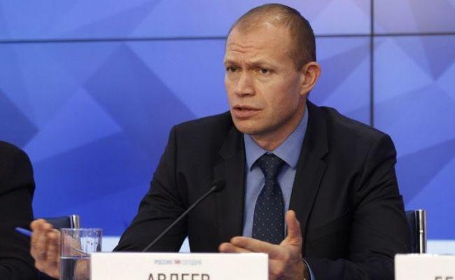 В11 регионах России зафиксированы новые вспышки заболевания Covid-19