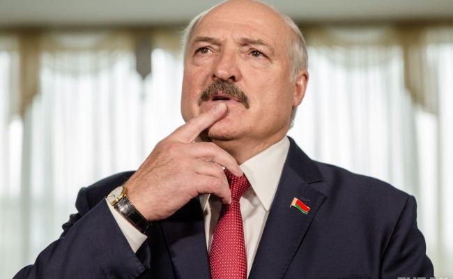 Опять пятерка. Белорусский урок
