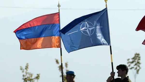 НАТО меняет стратегию: как «новой Армении» не попасть под жернова альянса?  — EADaily, 28 мая 2019 — Новости политики, Новости России