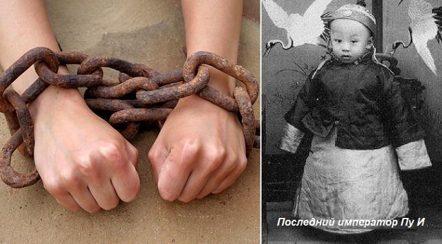 История США. Рабы и рабство. - YouTube | 355x643