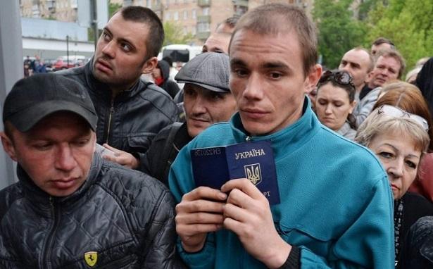 Картинки по запросу украинские гастарбайтеры в израиле