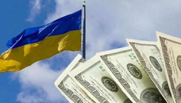Нацбанк Украины: объем денежных переводов из-за рубежа продолжает расти