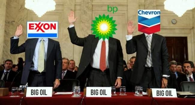 Новости нефтяного рынка в мире сегодня аналитика от forex