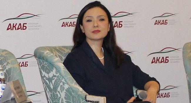 В Казахстане втрое выросло производство автомобилей