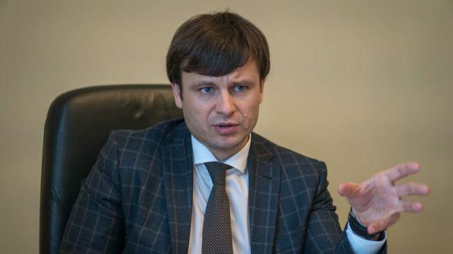fb050a09013cc2f3f493338ead98a Глава Минфина Украины: Нехватает $3 млрд