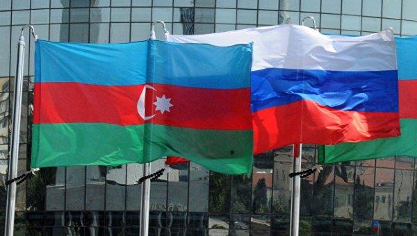 Россия готова к переговорам с Азербайджаном о поставках авиации