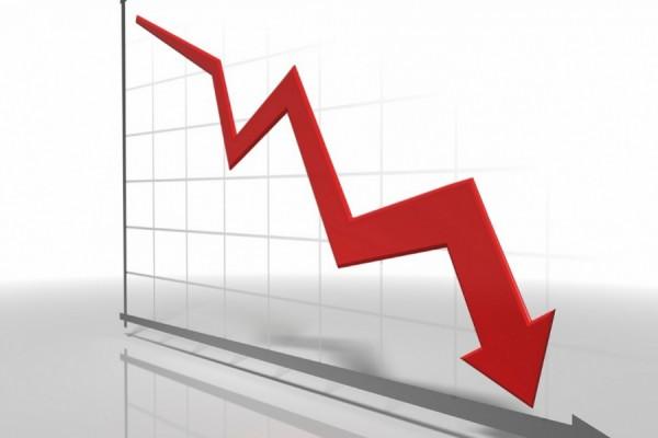 В Белоруссии резко снизился уровень средней зарплаты