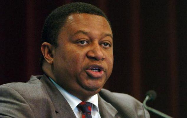 Египет может присоединиться к соглашению о сокращении добычи нефти