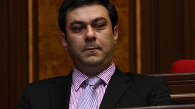 Армения ждет реализации российско-грузинских транспортных договоренностей