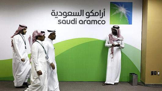 Саудовская Аравия продолжает рекордно сокращать экспорт нефти