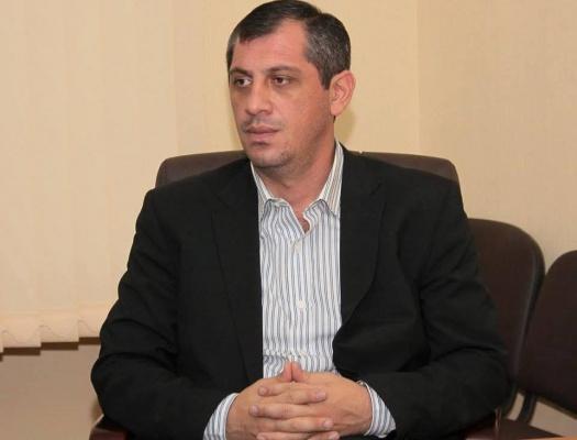 Бибилов «не форсирует и не замедлит» вхождение Южной Осетии в Россию