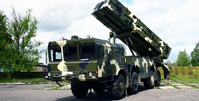 Армения намерена помешать продаже белорусского оружия Азербайджану