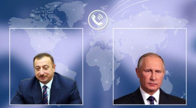 Баку заявил обинтенсивных поставках российского оружия вАрмению