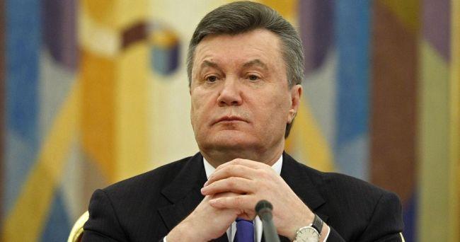 8e1c813bbb4c0dadd6afee42a979b Козак рассказал опредложении привлечь кпереговорам поДонбассу Януковича