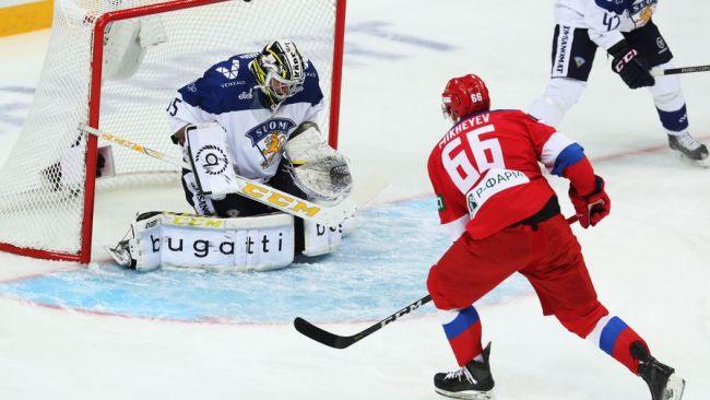 фото хоккей картинки