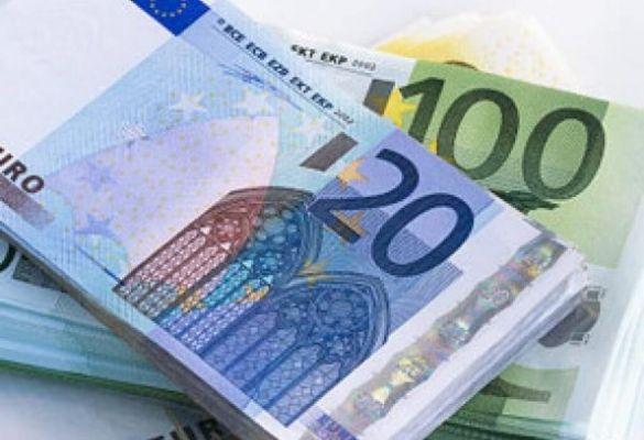 За год зарубежные литовцы отправили на родину 1,092 млрд евро
