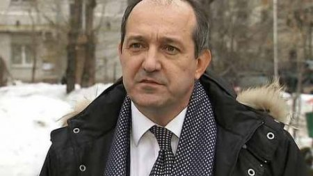 Военный эксперт: Москва и Вашингтон усилят давление на Баку в целях выполнения ранее принятых решений