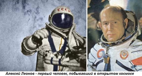 Картинки по запросу 18 марта 1965 года выход человека в открытый космос. картинки