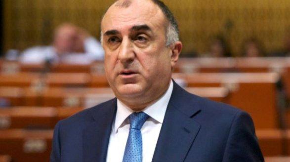 Мамедъяров: Готовы к любым предложениям по Карабаху в рамках территориальной целостности Азербайджана