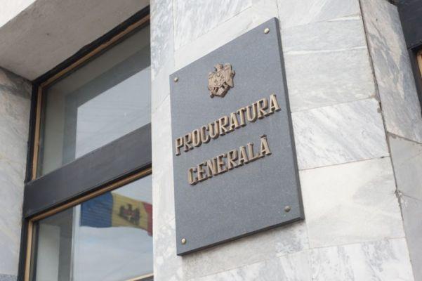 094091aa363c0c9763bd85e8fc02c Генпрокурор Молдавии непридет впарламент: депутаты мешают следствию