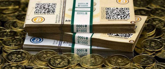 В Узбекистане в этом году легализуют криптовалюты