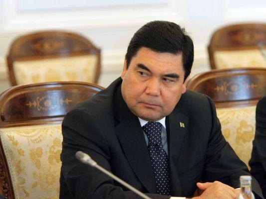 В Туркменистане повышена минимальная зарплата