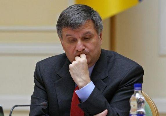 Украинские политики массово удаляют свои высказывания о Дональде Трампе