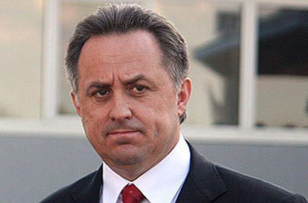 МОК изучит возможность отстранения сборной России от Олимпиады