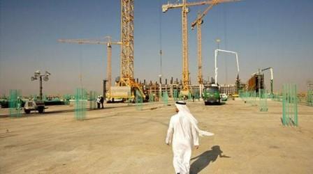 Саудовская Аравия видит признаки единства мнений о продлении пакта ОПЕК+