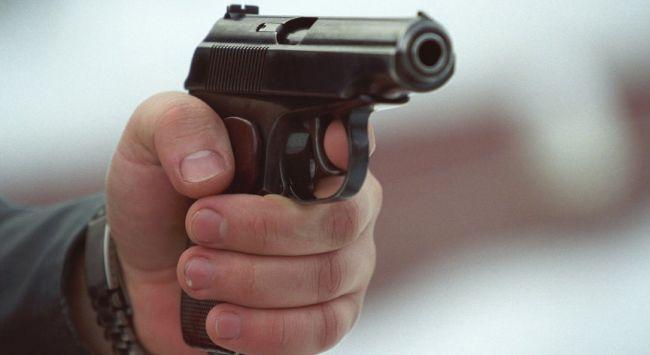 d8af0e85fa13303dfd937fdc102e0 ВЖитомирской области Украины выстрелом был тяжело ранен 9-летний мальчик