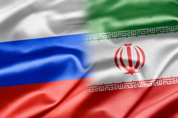 Картинки по запросу Россия-Иран