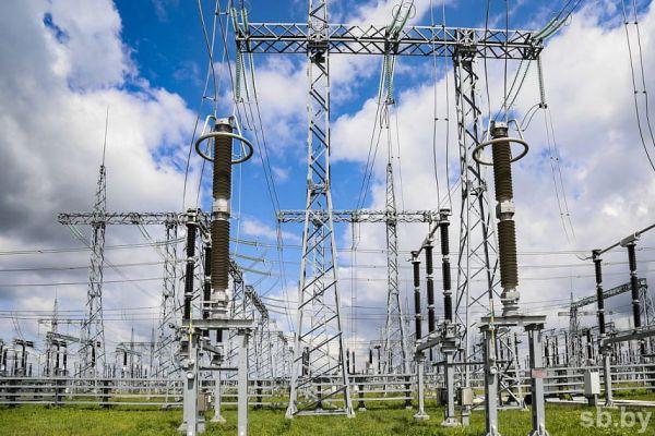 d180981712cd9db1f92b4828d6fcd Повсей Белоруссии начались плановые отключения электроэнергии