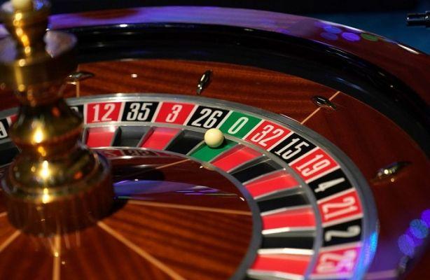 Приднестровье казино чит для казино в diamond rp