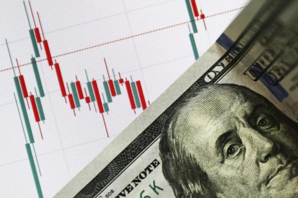 4290ad20be3944356eeb405379adb Врасчетах зароссийский экспорт доля доллара впервые упала ниже 50%