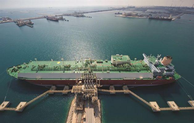 Катар заработает на торговой войне США и Китая
