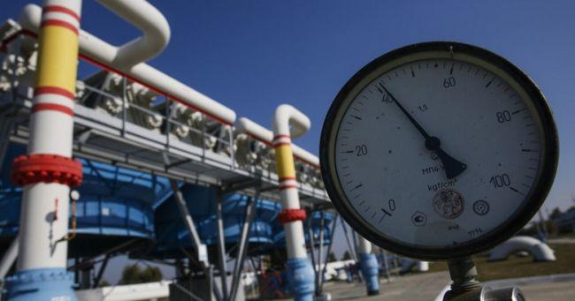 6eb87d2d8e4807d6bd1f60cd63218 Глава Минэнерго Украины призвал возобновить прямой экспорт газа изРоссии