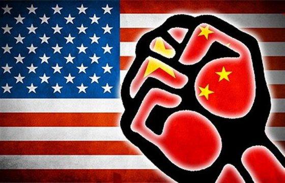 Ответный удар: Китай ввел пошлины для США на $ 16 млрд
