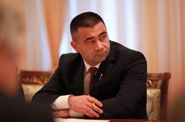 13071765c532d6f1cea7002aa98ec Паскару: «Румынизация Молдавии— самая большая ошибка извозможных»