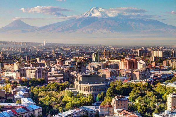 Поствыборная апатия в Армении: оппозиция отказалась от борьбы за столицу