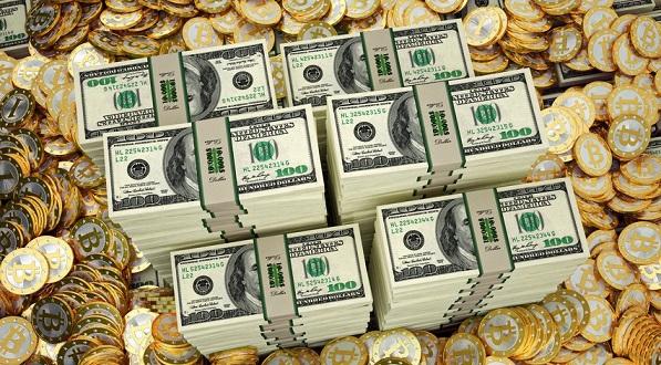 Глава «Альфа-банка» Петр Авен: криптовалюта— придуманный инструмент, но на ней можно заработать