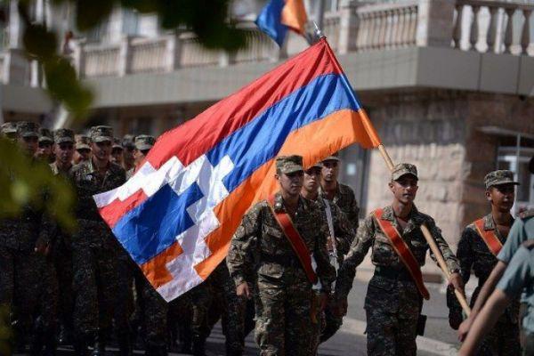 Конференция в Ереване: карабахский конфликт не решают, им лишь управляют