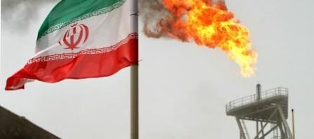 The Financial Times: Западные энергокорпорации потянулись в Иран