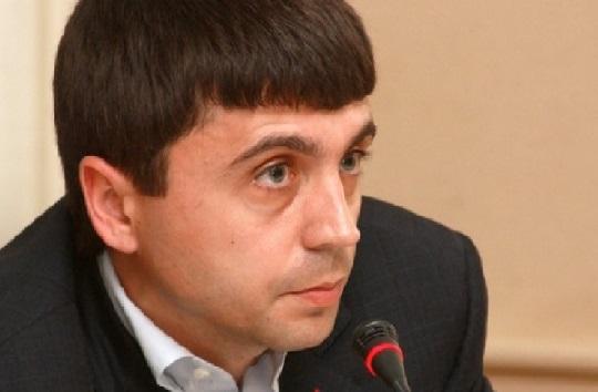 Руслан Бальбек: Херсонская область стала полигоном международного терроризма: EADaily