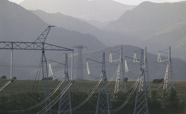 Узбекистан намерен серьезно увеличить поставки электроэнергии в Афганистан