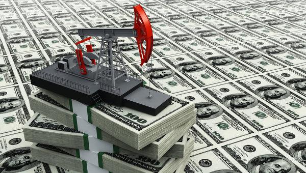 Neft gəlirləri bölünür: Xalqa pay çatacaqmı?